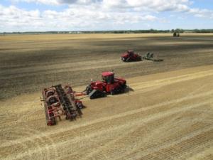 mercato-macchine-agricolegennaio-settembre-2017federunacoma