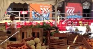 mercato-metropolitano-milano-fonte-tommaso-cinquemani-agronotizie