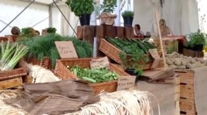 mercato-metropolitano-milano-fonte-tommaso-cinquemani-agronotizie1