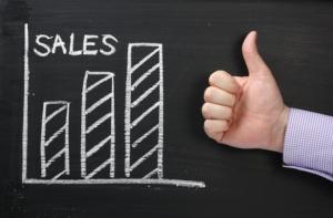 mercato-positivo-mercati-vendite-by-thinglass-fotolia-750