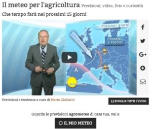 meteo-agricoltura-giuliacci-previsioni-dati-storici