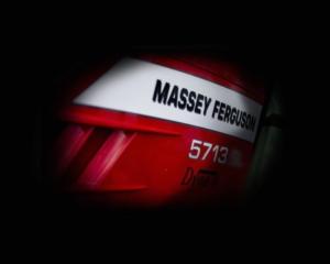 Massey Ferguson, le novità nella gamma trattori