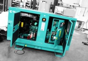 microcogeneratore-da-75-kwel-in-fase-di-assemblaggio-foto-di-cortesia-del-sig-mark-walker-articolo-mario-rosato
