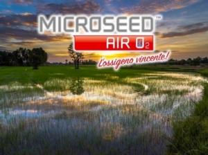 microseed-air-o2-euro-tsa-20170216
