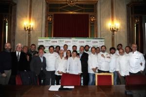 mipaaf-primo-forum-cucina-italiana-2mar15-foto-luigi-di-battista-mipaaf