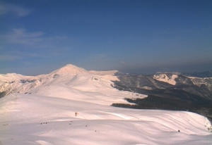 monte-cimone-passo-croce-arcana-appennini-appennino-bianco-meteo-sestola