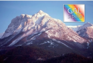 monti-sibillini-gal-sibilla-logo-by-galsibilla-it-jpg