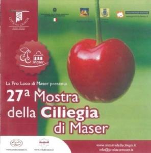 mostra-ciliegia-maser-2017
