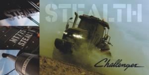 mt700estealth-tractor