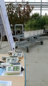 n-tester-yara-precision-farming-fonte-yara
