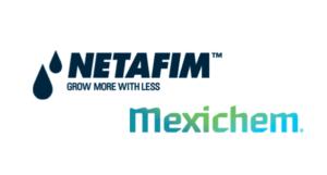 netafim-mexichem-loghi