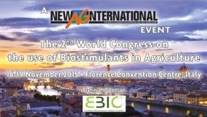 new-ag-international-biostimulants-2-firenze-16-19-2015-ebic-platinum-sponsorweb