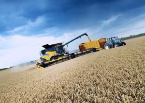 CNH Industrial: risultati positivi anche nel secondo trimestre 2017