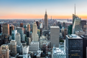 new-york-by-mandritoiu-fotolia-750