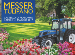 nh-messer-tulipano-2017