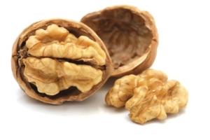 New Factor, con Mister Nut per crescere