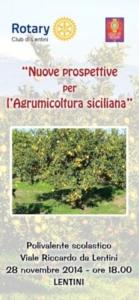 nuove-prospettive-agrumicoltura-siciliana-28novembre2014