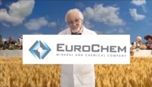 nutriamo-il-pianeta-fotogramma-video-eurochem-agro-20160616