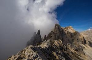 nuvole-monti-alpi-stefano-guerra