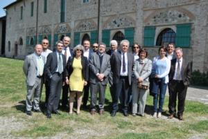 oi-pomodoro-industria-nord-italia-foto-gruppo-aprile-2015