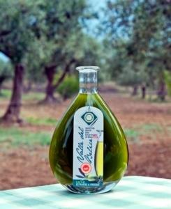 olio-belice-dop