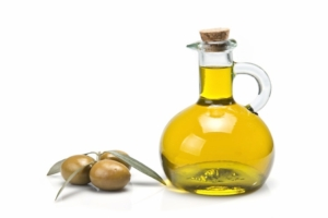olio-olive-by-angel-simon-fotolia-750x501