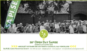 open-day-sapise-2016