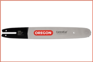 Nuove barre firmate Oregon