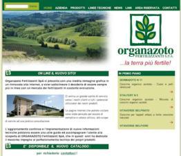 organazoto-fertilizzanti-nuovo-sito-web-internet-500-settembre-2011