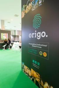 origo-prima-forum-parma-fonte-origo