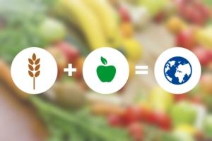 Mercati, news dall'estero - Plantgest news sulle varietà di piante