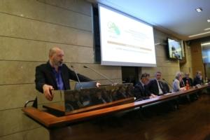 ortofrutta-conferenza-areflh-bologna-marzo-2017-fonte-regione-emilia-romagna