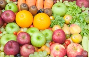 ortofrutta-frutta-verdura-fotolia-by-peangdao-fotolia-750