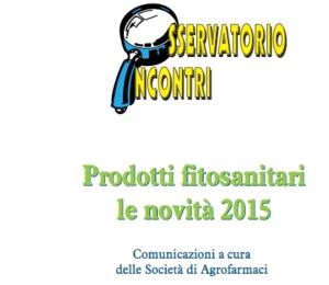 osservatorio-incontri-2015