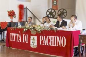 pachino-convegno-19-09-2014