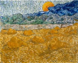 paesaggio-con-covoni-di-grano-e-luna-che-sorge-van-gogh-fonte-e-copyright-kroller-muller-museum