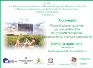 pan-prodotti-fitosanitari-aprile2015