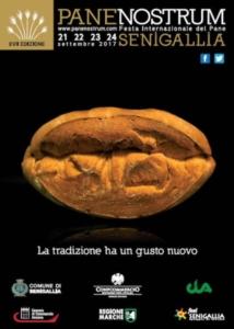 pane-nostrum-cia-marche-20170920