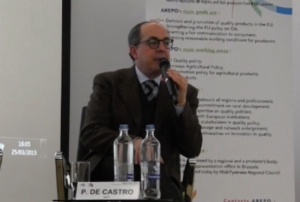 paolo-de-castro-european-event-on-fruit-vegetables-and-quality-products-bruxelles-mar15-fonte-alessio-pisano-agronotizie
