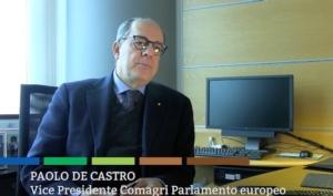 paolo-de-castro-vicepresidente-comagri-parlamento-europeo-fonte-alessio-pisano