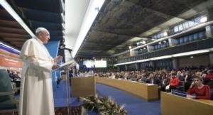 papa-francesco-seconda-conferenza-internazionale-nutrizione-fao-nov14-fonte-fao-giulio-napolitano
