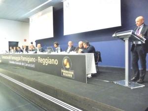 parmigiano-reggiano-assemblea-2015