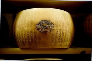 parmigiano-reggiano-marchio-export