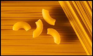pasta-imacFoto