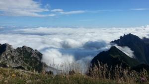 pasubio-nuvole-cielo-prealpi-vicentine