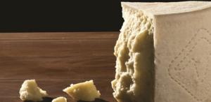 pecorino-romano-formaggio-fonte-consorzio-di-tutela