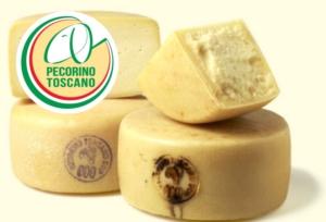 pecorino-toscano-dop-forme-logo-by-consorzio-tutela-pecorino-toscano-dop-jpg