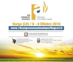 periti-agrari-congresso-18-2016