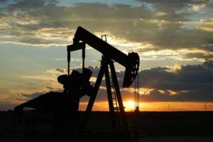 petrolioestrazione-paul-lowry