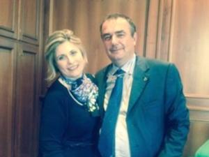 pietrasanta-carlo-presidente-movimento-turismo-del-vino-italia1